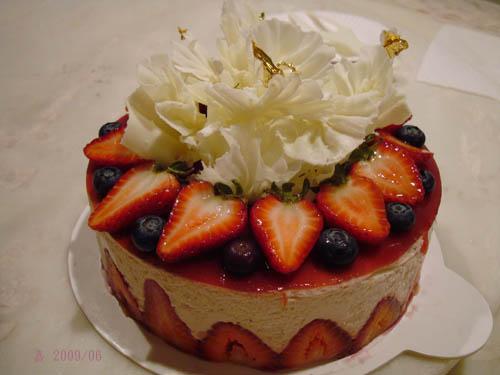 RJ 蛋糕 2