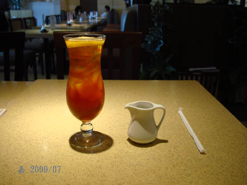 UCC--200907-茶4
