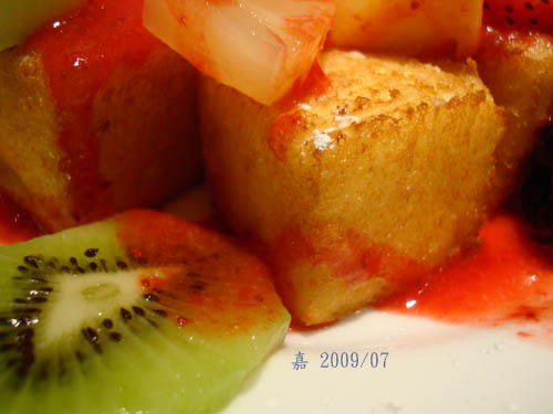 UCC--200907-FRUIT FRENCH TOAST3