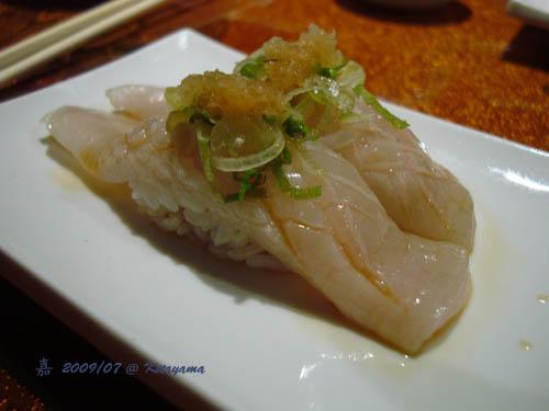 kitayam--sushi 3-2