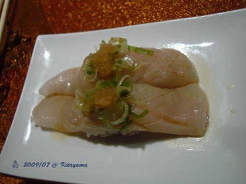 kitayam--sushi 3-3