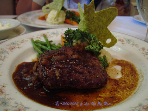 DSC02156-flat iron steak 2.jpg