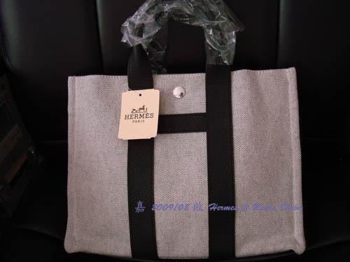 DSC02252-hermes harnais bag.jpg
