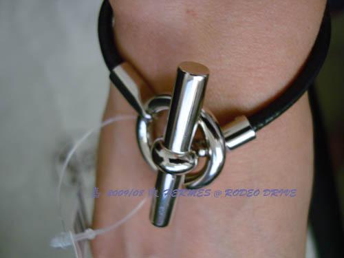 DSC02270-glrnan bracelet 2.jpg
