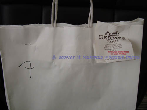HEREMS---shoping bag