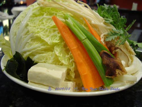 DSC02028-Kin Noki 菜盤2.jpg