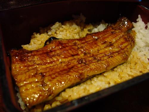 DSC02503-鰻魚飯.jpg