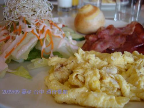 DSC02546-酒侍美式早餐2.jpg