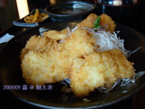 DSC02606-樹太老-炸魴魚套餐.jpg