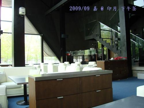 DSC02775-印月下午茶-印月一角.jpg