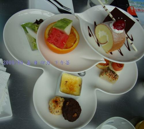 DSC02789-印月下午茶-英式下午茶套餐.jpg