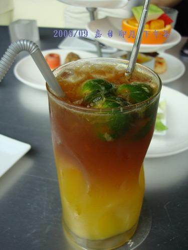 DSC02797-印月下午茶-冰桔茶.jpg