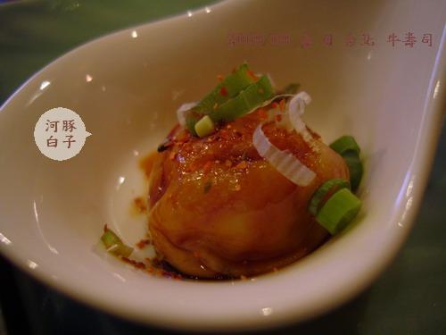 DSC02903-台北 牛壽司-河豚白子.jpg