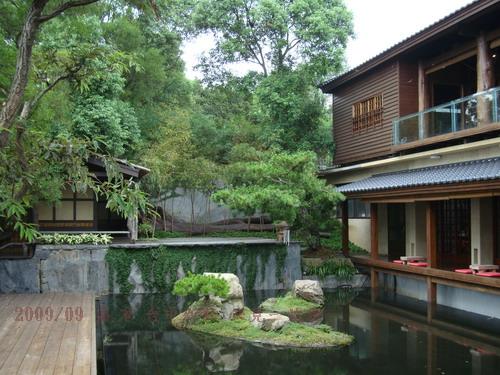 DSC02995-台中新社 又見一炊煙-庭園景色4.jpg
