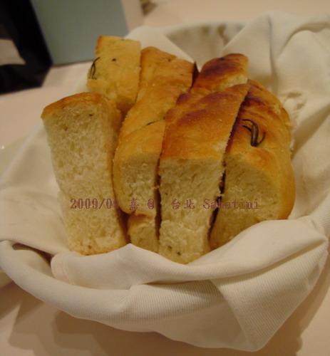 DSC03244-台北sabatini-麵包.jpg