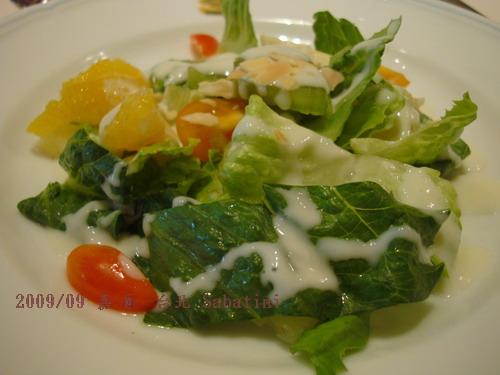DSC03270-台北sabatini-生菜.jpg