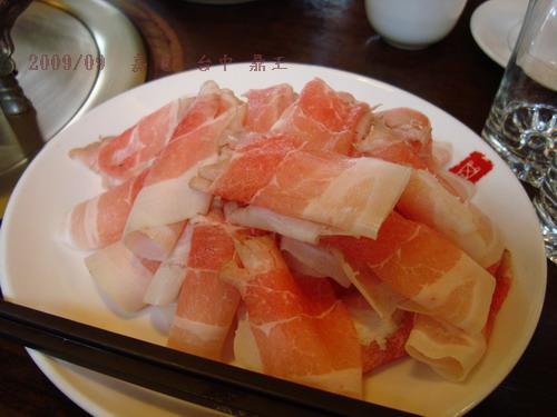 DSC03385-台中鼎王豬肉.jpg