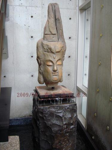 DSC03391-台中鼎王室內擺設.jpg