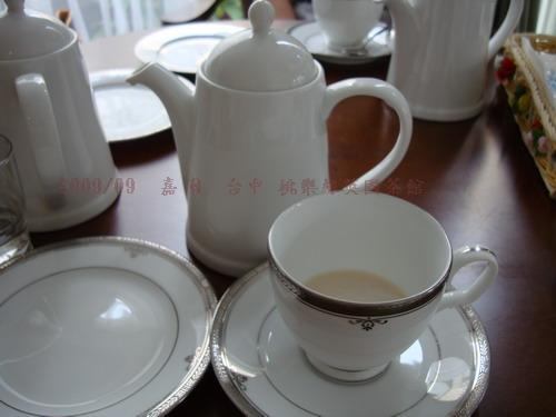 DSC03405-台中桃樂絲英國茶館 茶.jpg