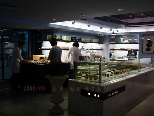 DSC03443-台北 珠寶盒 內部.jpg