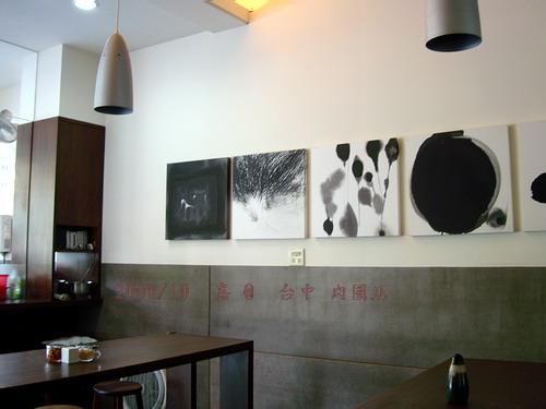 DSC03609-台中肉圓 店內.jpg