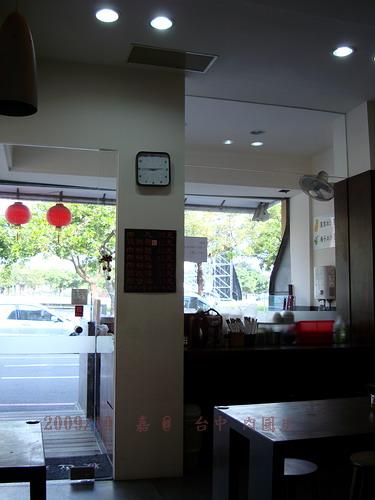 DSC03610-台中肉圓 店內2.jpg