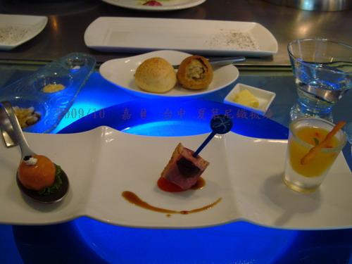 DSC03681-台中夏慕尼鐵板燒 前菜總覽.jpg