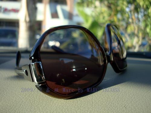 marc眼鏡2