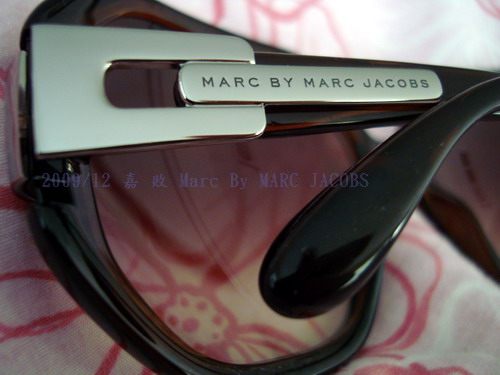 marc眼鏡1