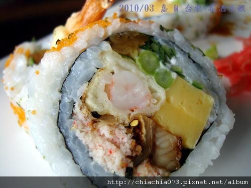 DSC06470-台中花酒京饌 花壽司+炸蝦壽司2.jpg