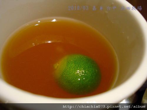 台中 品田牧場 桔茶.jpg