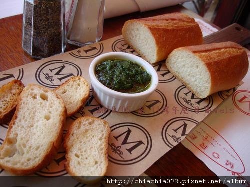 Morels麵包-DSC07576.jpg
