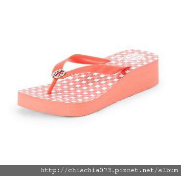 Wedge Flip Flop-pink1-1.jpg