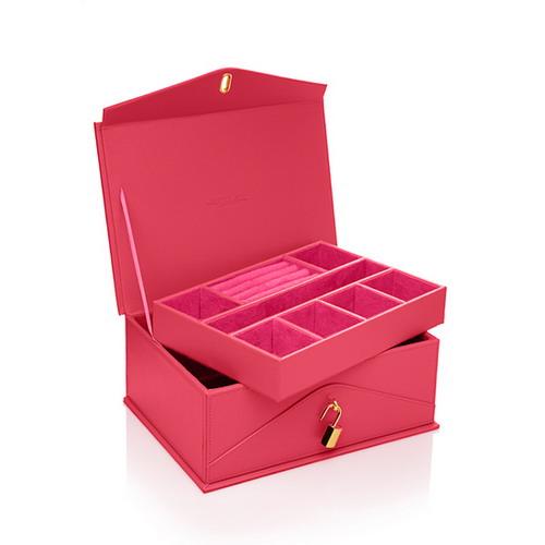 桃紅珠寶盒2.jpg