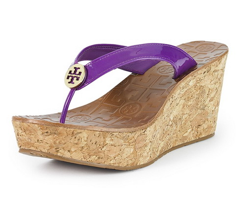 TB 涼鞋