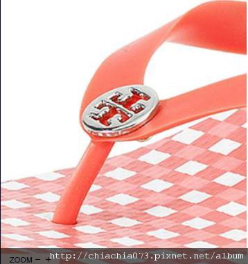 Wedge Flip Flop-pink 2-1.jpg