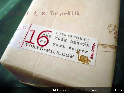 Tokyo Milk香皂2.jpg