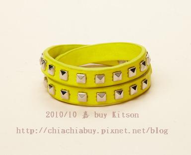 KIT-6rpn-001-1_550x550-1.jpg