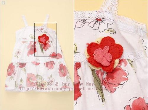 redwhite dress1-1.jpg