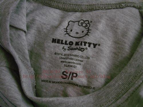 Kitty 長袖灰T 衣標.jpg