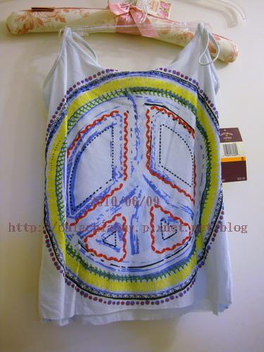 PEACE背心2.jpg