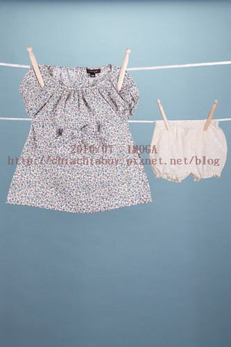 infant chole 2pcs set6.jpg