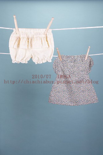infant chole 2pcs set5.jpg