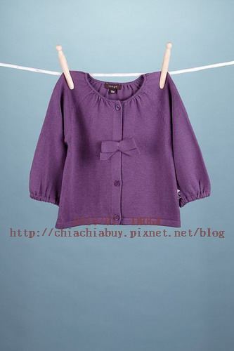 infant florence cardigan 3.jpg