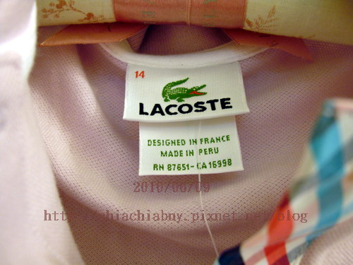 lacoste粉紫色無袖polo衫4.jpg