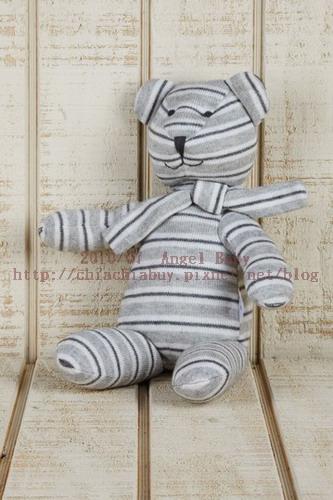 Angel Dear Striped Bear Stuffie 3.jpg