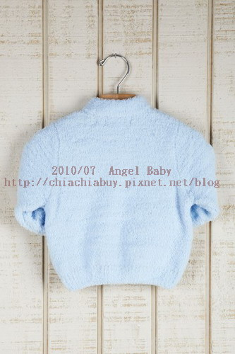 Angel Dear INFANT Lightweight Chenille Jacket 4.jpg