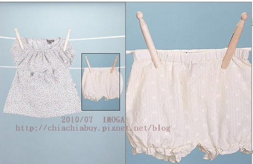 infant chole 2pcs set7-1.jpg
