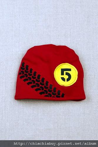 賽車帽1-1.jpg