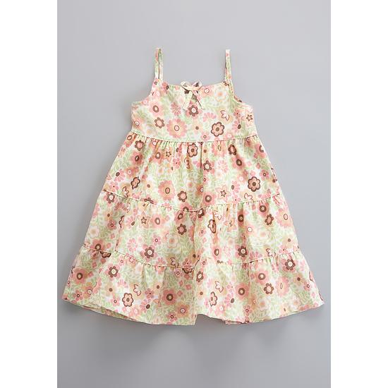 3 TIER DRESS 2.jpg